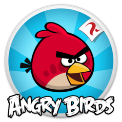 AngryBirdsMacOSIcon.png