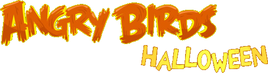 Angry Birds Seasons/Other