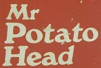 Another Old Mr POato HEad Logo another very old one.jpg