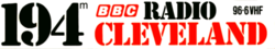 BBC R Cleveland 1982.png