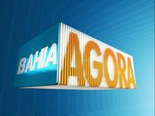 Bahia Agora.png
