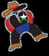 Bandamax Logo 2