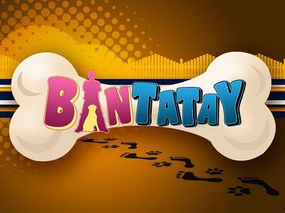 Bantatay