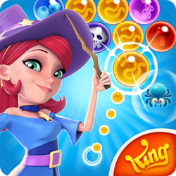 BubbleWitch2SagaAppIcon.png
