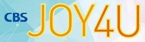 CBS JOY4U