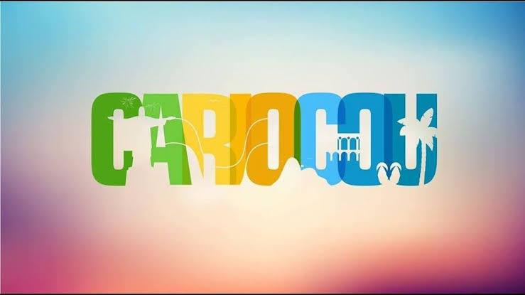 Cariocou