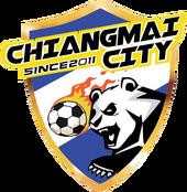 Chiangmai City 2017.png