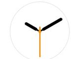 Clock (watchOS)