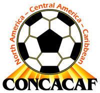 Concacafo.jpg