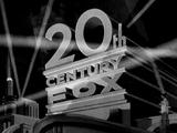 20th Century Studios/On-Screen Logos