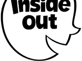 Inside Out (film)