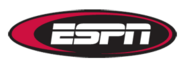ESPN logo 1999