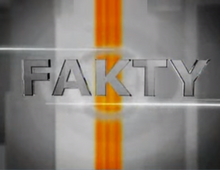 Fakty Wroc 2010 (1).png
