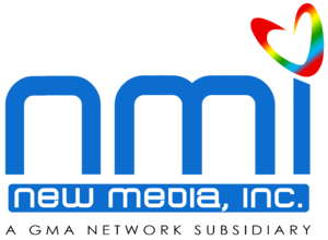 GMA New Media, Inc. Logo 2002-2007.png