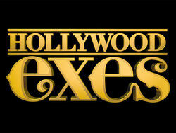 Hollywood Exes series logo.jpg