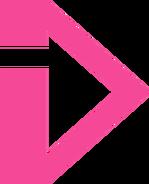 IPlayer symbol 2014