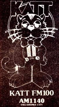KATT FM Oklahoma City 1980.png
