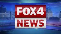 KBTV FOX4 News
