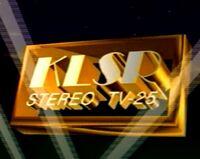 KLSR88fds.jpg