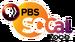 KOCE 2011 Logo