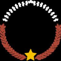 Kementerian Koordinator Bidang Pembangunan Manusia dan Kebudayaan (old).png