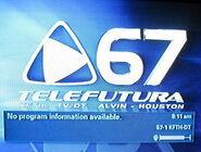 Kfth telefutura 67 id 2005