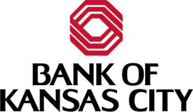 Bank of Kansas City