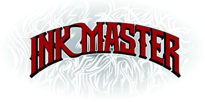 LOGO EPS InkMaster1.jpg
