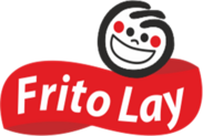 Logo frito lay with smile.png