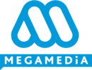 Logomegamedia.png