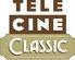 Logos telecine-classic 2.jpg