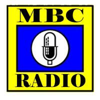 MBC Radio 1972.jpg