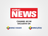 MNCNews-promo-images-2019