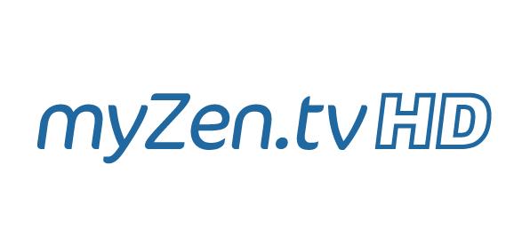 MyZen TV HD počeo emitovati na 16E Latest?cb=20150314181612