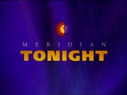 Meridian Tonight 1999.jpg