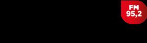 MetroHKI black RGB.png