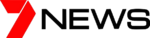 Migraine-treatment-melbourne-headache-centre-seven-news 1