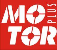 Motor Plus.jpg