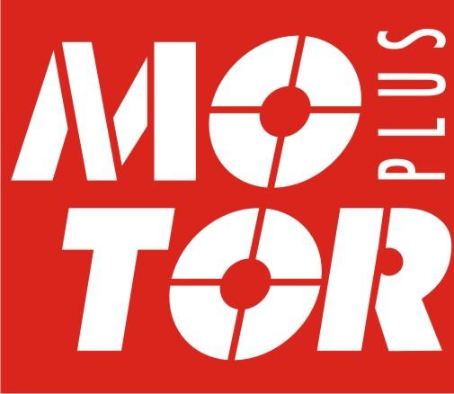 Motorplus