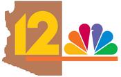 NBC 12b