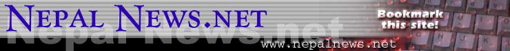 NepalNews.net