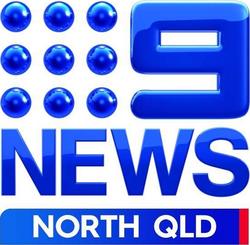 Nine News North OLD 2020.png