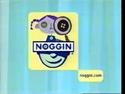Nogginmagnifiyingglass