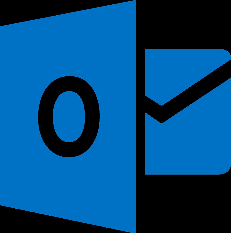 Outlook Com Logopedia Fandom Mi pagina se trata de una causa de amigos compañeros de la vida de uno/a. outlook com logopedia fandom