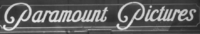 Paramount Pictures 1917 Wordmark 2