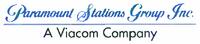 Paramount Stations Group Inc. - A Viacom Company