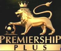 Premiershippluslogo.jpg