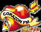 Radio Corazón 2000.png