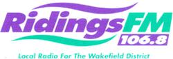 Ridings FM 1999.png