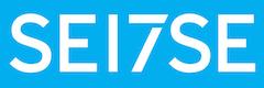 Seitse logo valge.png